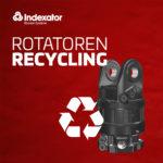 philipp-forst-werkzeuge-indexator-forst-rotatoren-recycling
