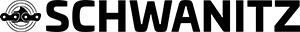 SCHWANITZ_Logo