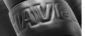 schutzspiralen-im-coolen-look-schutzspiralen-im-individuellen-design-mit-eingeprägtem-logo