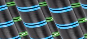 schutzspiralen-im-coolen-look-schutzspiralen-im-individuellen-design-zweifarbig