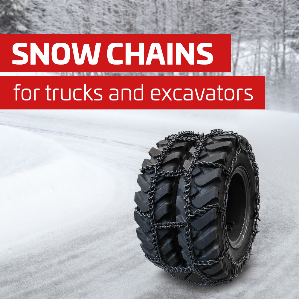 nordchain-forestry-snow-chains-nordchain-anti-skid-chains-nordchain-traction-chains-chains-for-forestry-machinery-chains-for-forestry-tractors-traction-chains-forest-management-chains-logging-tyres-traction-chains-forestry-nordchain-spare-parts-nordchain-anti-skid-chains-anti-skid-chain-request-traction-chains-order-traction-chains-purchase-traction-chains-request-nordchain-traction-chains-order-nordchain-traction-chains-ofa-veriga-gunnebo-rud-pewag