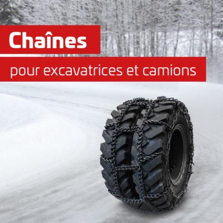 chaînes-à-neige-nordchain-chaînes-antidérapantes-nordchain-chaînes-de-traction-nordchain-chaînes-pour-machine-forestière-chaînes-pour-tracteur-forestier-chaînes-de-traction-pour-foresterie-chaînes-de-pneus-forestiers-chaînes-de-traction-pour-bois-pièces-de-rechange-nordchain-chaînes-antidérapantes-nordchain-chaîne-antidérapante-demander-chaînes-de-traction-commander-chaînes-de-traction-acheter-chaînes-de-traction-demander-chaînes-de-traction-nordchain-commander-chaînes-de-traction-nordchain-ofa-veriga-gunnebo-rud-pewag
