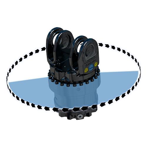 Smart-Rotator-02