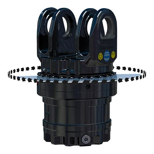 Smart-Rotator-03
