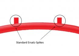 philipp-forst-werkzeuge-clark-tracks-bogie-bänder-spikes