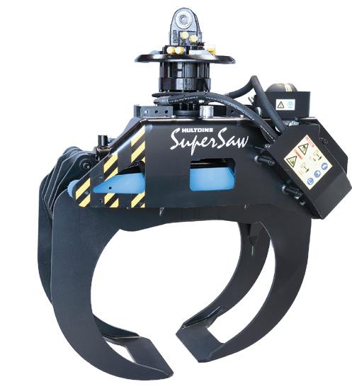 philipp-forst-werkzeuge-hultdins-pendel-rotator-greifer-für-greifersäge-super-saw-550-pendel-rotator-greifer-und-säge-pendel-greifersäge-rotator-greifersäge-sägeinheit-sägeinheit-lkw-greifersäge-forstschlepper-greifersäge-für-bagger-greifersäge-für-starkholz