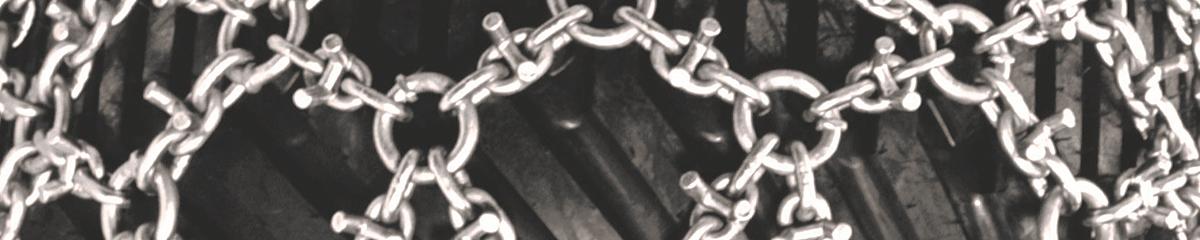 nordchain-forst-schneeketten-nordchain-gleitschutzketten-nordchain-traktionsketten-ketten-für-forstmaschinen-ketten-für-forstschlepper-traktionsketten-forstwirtschaft-ketten-forstreifen-traktionsketten-forst-nordchain-ersatzteile-nordchain-gleitschutzketten-gleitschutzkette-traktionsketten-anfragen-traktionsketten-bestellen-traktionsketten-kaufen-nordchain-traktionsketten-anfragen-nordchain-traktionsketten-bestellen-ofa-veriga-gunnebo-rud-pewag