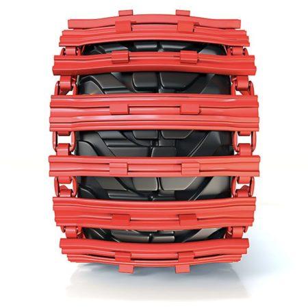 clark-tracks-clark-tracks-bogie-bänder für-forwarder-clark-tracks-bänder-bänder-für-forstmaschinen-bänder-für-bagger-bänder-forwarder-bänder-traktion-clark-tracks-bogiebänder-clark-bogieband-clark-tracks-ersatzteile-clark-bänder-anfragen-clark-bänder-bestellen-bänder-forstmaschinen-bestellen-bänder-forstmaschinen-kaufen-bänder-für-bagger-kaufen-bänder-für-forstschlepper-kaufen-clark-bänder-anfragen-bänder-harvester-bänder-rückezug