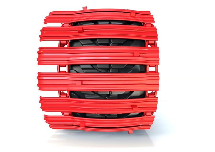 philipp-forst-werkzeuge-clark-tracks-forstbänder-bogieband-forstmaschinen-clark-tracks-txl-150