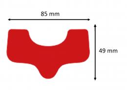 philipp-forst-werkzeuge-clark-tracks-bogie-bänder-allroundeinsatz-terra-85-tl-85-querschnitt