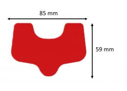 philipp-forst-werkzeuge-clark-tracks-bogie-bänder-allroundeinsatz-terra-95-tl-95-querschnitt