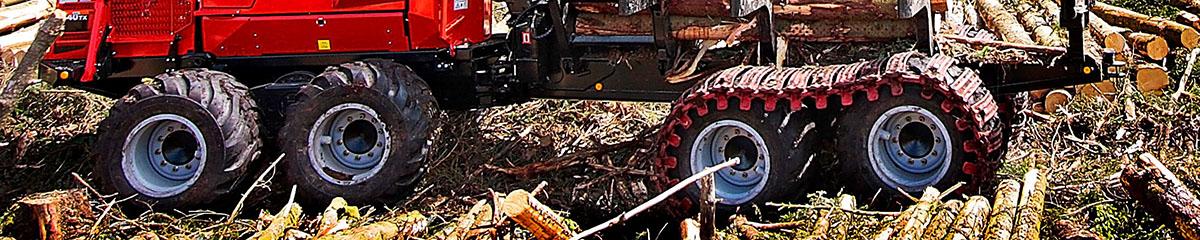 philipp-forst-werkzeuge-clark-tracks-bogie-bänder-hangeinsatz-bänder-für-schnee-grouzer-gl-84-einsteg-bodenplatte-traktion-arbeiten-am-hang-bänder-für-hangarbeiten-rocky-cx-cs-traktionsband-traktionsbänder