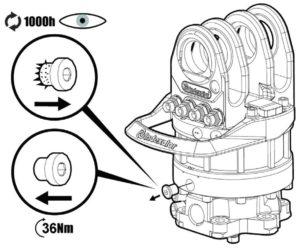 philipp-forst-werkzeuge-indexator-rotator-wartung-beratung