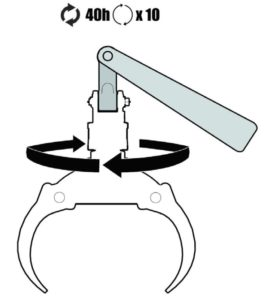 philipp-forst-werkzeuge-indexator-rotator-wartung-beratung-greifer-greifersägen-holzgreifer