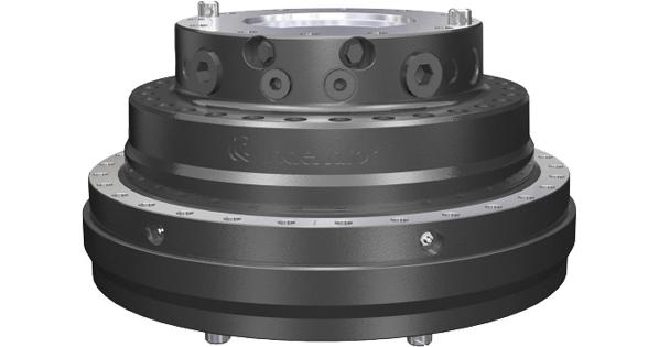 philipp-forst-werkzeuge-indexator-pendel-rotator-greifer-für-bagger-xr-400-pendel-rotator-greifer-für-bagger-indexator-rotatoren-pendel-holzumschlag-rotator-holzumschlag-greifer-holzumschlag-pendel-bagger-rotator-bagger-greifer-bagger-pendel-lademaschine-rotator-lademaschine-greifer-lademaschine