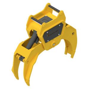 philipp-forstwerkzeuge-ersatzteile-hultdins-ersatzteile-für-greifer