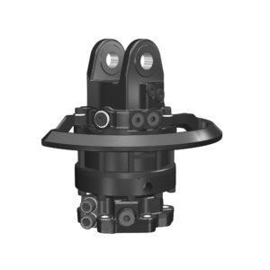 indexator-ersatzteile-für-rotatoren-philipp-forstwerkzeuge-ersatzteile