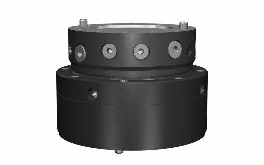 philipp-forst-werkzeuge-indexator-rotator-xr-300-patented-torque-transfer-30000-kg-statische-last-kompaktrotatoren-xr-kompaktrotator-hydraulischer-rotator-hydraulischer-drehservo-hydraulischer-drehmotor