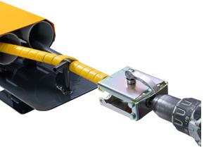 schutzspiralen-im-coolen-look-schutzspiralen-im-individuellen-design-drill